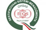 ohsas-300x300
